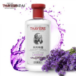 [H] THAYERS Witch Hazel Toner Lavender 355ml