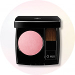 OHUI Real Color Blusher 10g