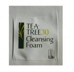 LJIH Tea Tree30 Cleansing Foam 1ml*10ea