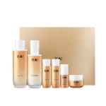 HANYUL Tristige Basic 2PCS Set (150ml+125ml)
