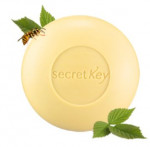 SECRETKEY Honey Bee AC Control Soap 85g