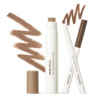 [E] INNISFREE Eye Contouring Stick Round 0.7g / Edge 2.3g