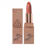 STYLENANDA 3CE Lily maymac matte lip color
