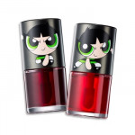 PERIPERA Peri's Tint Water 8ml (Peripera X Powerpuff Girl Collection)