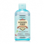[SALE] ETUDE HOUSE Wonder Pore Freshner 10in1 _ 250ml