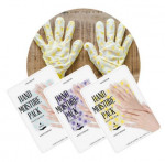 KOCOSTAR Color Hand Moisture pack