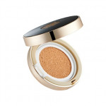 THE FACE SHOP CC Long Lasting Cushion 15g SPF50+ PA+++