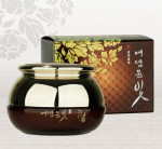 YEDAM YUNBIT YUN JIN GYEOL Firming Cream 50ml