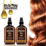 [H] RAON The Argan Oil 100ml*2ea