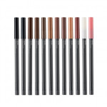 THE FACE SHOP Ink Gel Pencil Liner 0.5g
