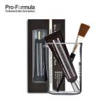 PROFORMULA Skin Reset AHA7 Lifting Pack 30g