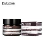 [E] PROFORMULA Phytovita K Cream 50g