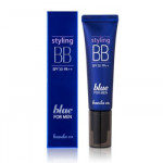 BANILA CO Blue Styling BB 30ml SPF30 PA++