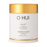 OHUI Perfect Sun Powder 20g SPF50+ PA+++
