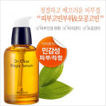 The skin house Dr Clear Magic Serum 50ml