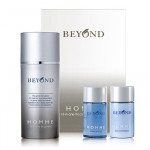 BEYOND Homme All-in-one Recovery Set