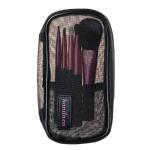 BANILA CO Finger Mini Brush Kit