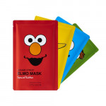 IT'S SKIN Sesame Street Mask Special Edition 20ml