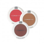 THE FACE SHOP Single Shadow Matt 1.8g