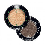 ETUDE HOUSE Look At My Eyes Jewel Sparkling Milky Way 2g
