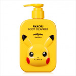TONYMOLY Pikachu Body Cleanser 300ml