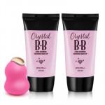 [W] SKINRX Crystal BB Cream 35ml