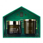 THESAEM Urban Eco Harakeke Special Set (Limited Edition)