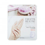 MISSHA Paraffin Heating Hand Mask 16g
