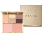 stila Perfect Me perfect Hue Eye & Cheek palette