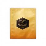 [E] SKINFOOD Royal Honey Propolis Shield Mask Sheet 23ml