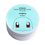 TONYMOLY Kkobugi Water Moisture Cream 300ml (Pokemon Edition)