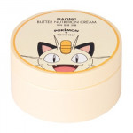 TONYMOLY Naong Butter Nutrition Cream 300ml (Pokemon Edition)