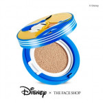 THE FACE SHOP BB Power Perfection Cushion 15g_Donald Duck SPF50+ PA+++