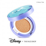 THE FACE SHOP CC Long Lasting Cushion 15g_Sully SPF50+ PA+++