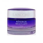 [L] LANCOME	Renergie Multi-Lift Cream 15ml