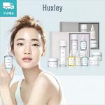 [W] HUXLEY Moist Care Set