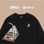 [W] SPAO Milky MTM (Seoul Milk)_BLACK_SPMB811C07