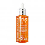 [W] SWANICOCO Multi Solution Triple V Ampoule