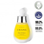 [W] URANG Glow Oil Serum