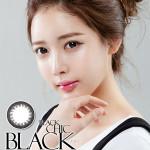 [OLens] Toy Black
