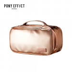 PONYEFFECT Multi Pouch