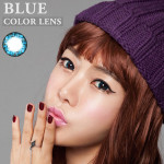 [OLens] Ruby Queen Blue