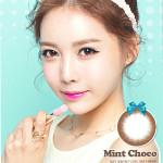 [OLens] Mint Choco