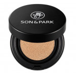 SON&PARK Ultimate Cover Cushion SPF50/PA+++ (+Refill)