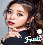 [OLens] Fruit Gray