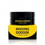 [W] MOGONG DODOOK Banban Cream 100g