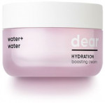 BANILA CO Dear Hydration Boosting Cream