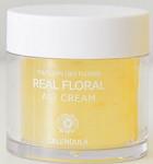 [W] NATURAL PACIFIC Calendula Real Floral Air Cream 1+1