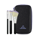 ETUDE HOUSE Universe Brush 3Set