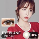 [LensMe] Eye Blanc Tint Gray